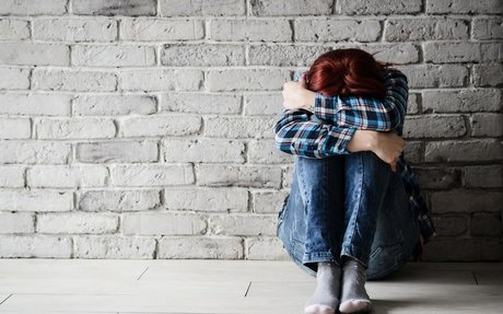 Scotland makes psychological domestic abuse a crime