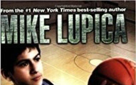 Hot Hand (Comeback Kids): Mike Lupica: 9780142414415: Amazon.com: Books