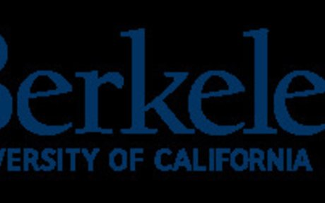 13. University of California, Berkeley