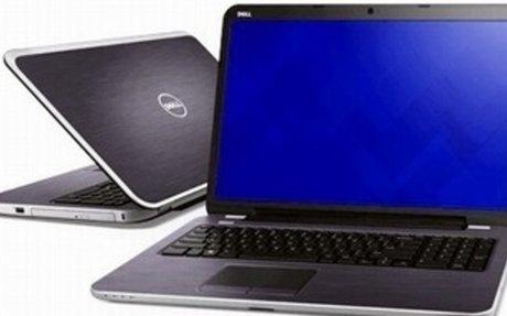 Dell laptop szerviz Budapest