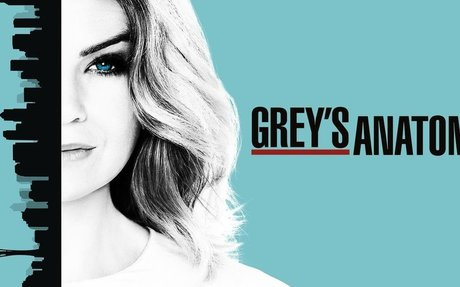 Watch Grey's Anatomy TV Show - ABC.com