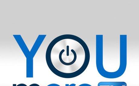 YouMoreTv - Tu nueva plataforma WebTv con el mejor Entrenimiento