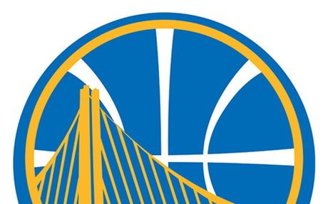 Golden State Warriors Basketball - Warriors News, Scores, Stats, Rumors & More - ESPN