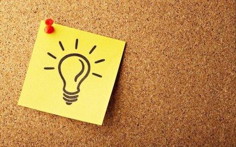 Konzept der Passivität. Wenn passives Denken Lösungen verhindert. - INKOVEMA