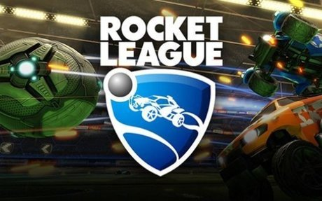 20 Reasons Why 'Rocket League' Is The Most Fun Multiplayer Experience Money Can Buy