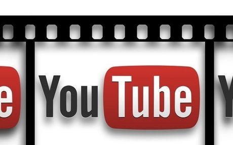 JARVEE Youtube marketing features - the best Youtube automation tool