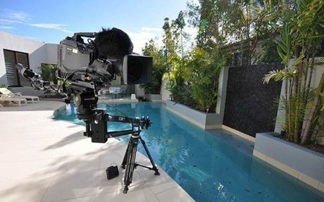 Video Production Company in Adelaide - Fleetwood Digital