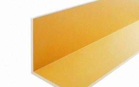 Building Panels - Materials - Westsidetile.com