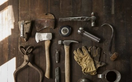 Five Reasons Your Content Marketing Isn't Working