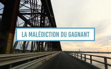 """Céline Vallières on LinkedIn: """"Bonjour chers membres de ma communauté,  Cette première vid"""