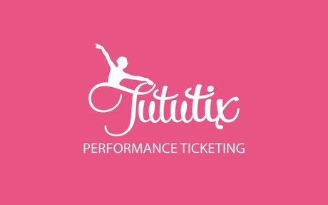 TICKETS GO ON SALE MAY 6TH! MAKE SURE YOU EMAIL MS. LISA TO GET YOUR TWO COMP TICKETS!