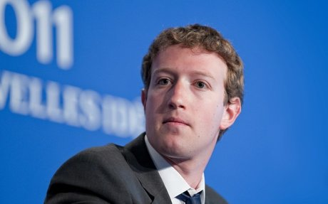 Lessons In Crisis Management From Facebook And Starbucks