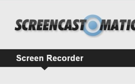 Home | Screen Recorder & Video Editor | Screencast-O-Matic