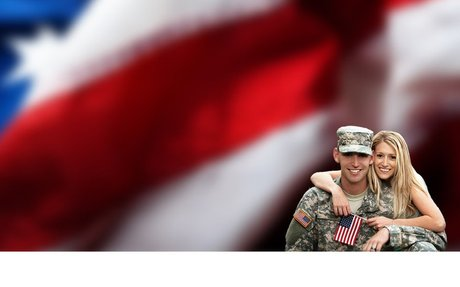 Military Travel Services With Safe And Secure Methods by Military Travel Source