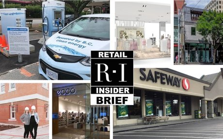 BRIEF: Safeway Closes 10 BC Stores, 256 Jobs Lost as UK  Brand Shutters in Canada