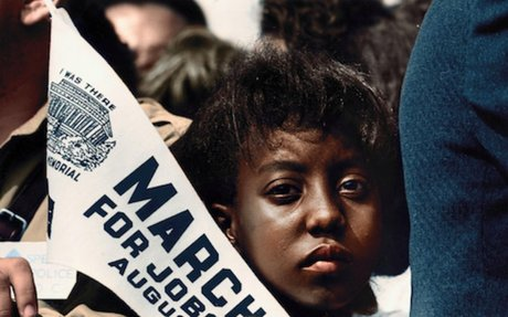 CommonLit | Women in the Civil Rights Movement
