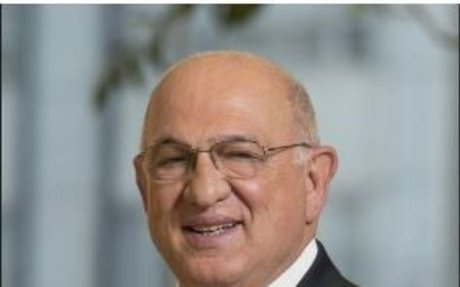 All Hotels: Longtie leader of Western Southern's real estate arm to retire