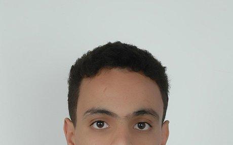 Rachid JBILOU's Profile Rabat, Morocco