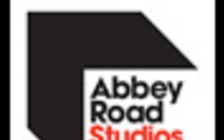 Abby Road Crossing Cam