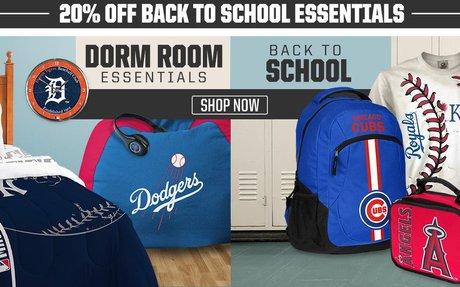 MLBShop.com - The Official Online Shop of Major League Baseball | MLB Store, Baseball Caps