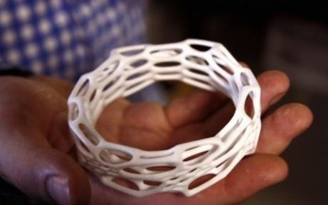 10 Insane Benefits of 3D Printing You Never Imagined