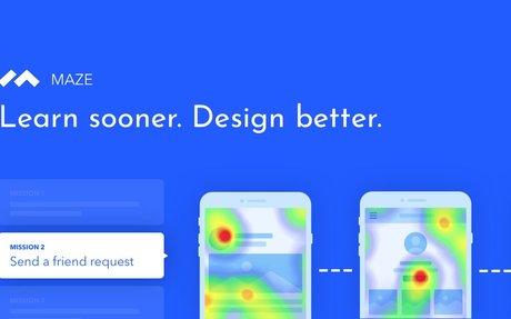 Futuramo - Collaboration Platform for Teams | elink