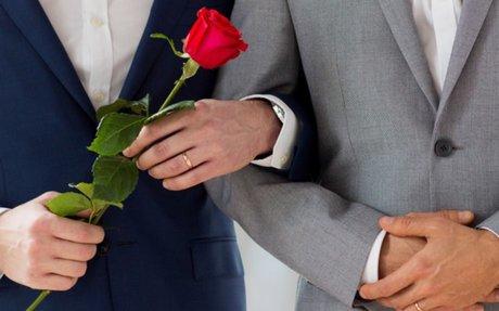 Gay Marriage - ProCon.org