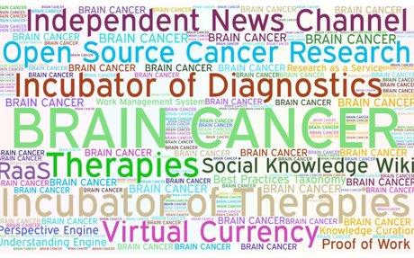 Video Brain Cancer Intelligence