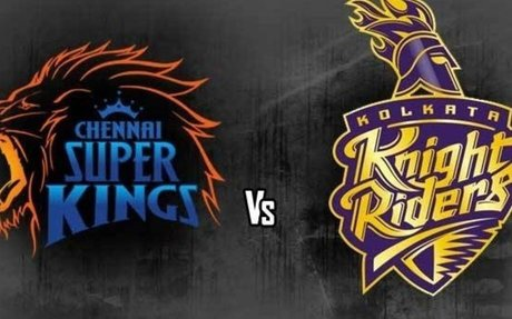 CSK v/s KKR | Pre Match Stats and Other Interesting Analysis