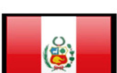 Peru Land Surveyor Jobs
