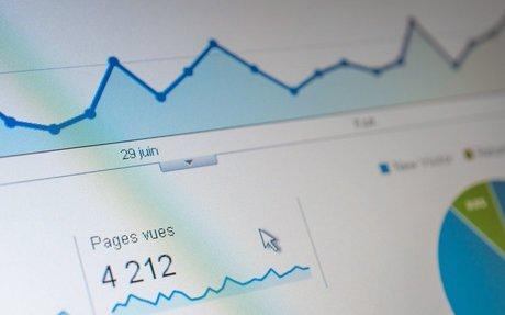 Benchmark Advocacy Metrics Alongside Organic Reach #EmployeeAdvocacy