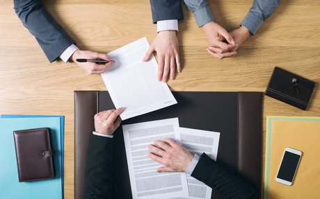 Preparing for Mediation: The Power of the Opening Statement