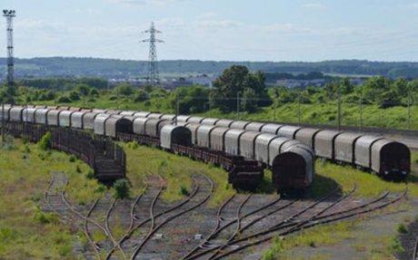 Transport ferroviaire  > Encore un plan de relance pour le fret ferroviaire
