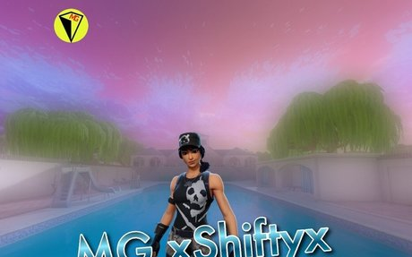 MG Clan (@mg_xshiftyx) • Instagram photos and videos