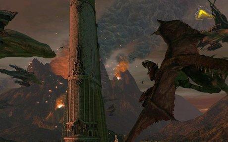 Unreal Engine 4 Research | elink