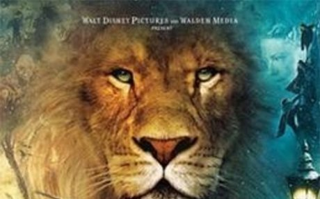 The Chronicles of Narnia: The Lion, the Witch and the Wardrobe - Wikipedia