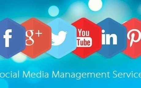 Social Media Management Tools To Grow Your Business with Sendible,Viraltag,Socialpilot And