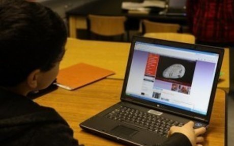 How to Teach Students to Evaluate the Quality of Online Information | Edudemic