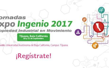 Instituto Mexicano de la Propiedad Industrial | Gobierno | gob.mx