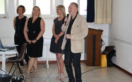 """Fine Anno Scolastico nella Scuola della Lingua e Cultura Polacca """"Anders"""" in Umbria"""