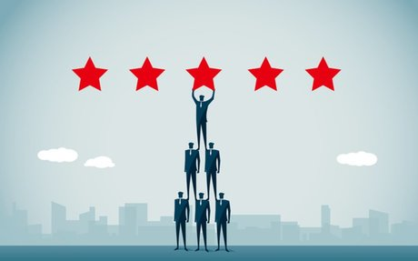 Faculty should work together to improve assessment (opinion) | Inside Higher Ed