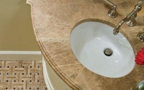 AKDO Tiles - Bathroom Tiles - Countertops - Westside Tile and Stone