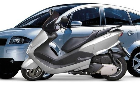 Car Insurance and Two Wheeler Insurance