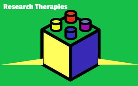 Immunotherapy - Research