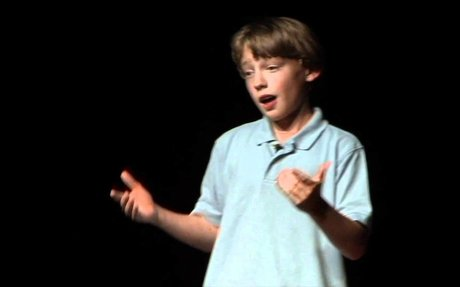 Play-What's wrong with our food system-Birke Baehr
