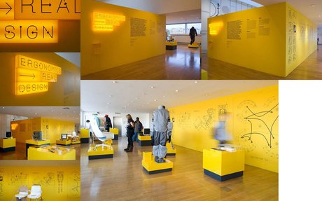A2/SW/HK design studio