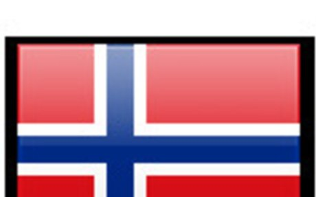 Norway Surveyors