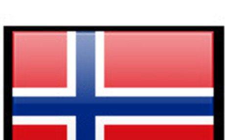 Norway Surveyors