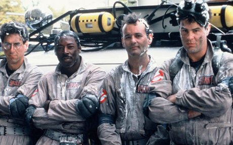 ghostbusters - Google Search