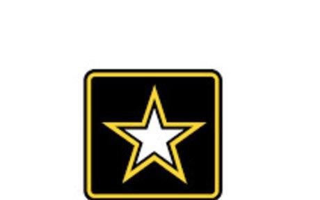 Enlist, Reenlist, Benefits   Army.com